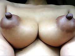 Indian porn tube clips